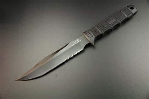 sog knife image gallery sog knives