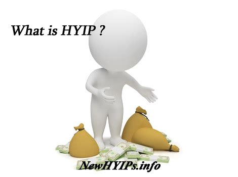 best hyip all hyip programs 187 new hyips info the best hyip monitor
