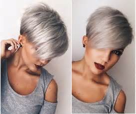 are asymmetrical haircuts for thin hair 25 best ideas about short asymmetrical hairstyles on