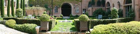 architettura di giardini architettura di giardini giardini storici progettazione