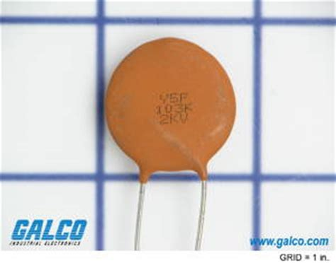 capacitor 103k250 103k capacitor 28 images cdr202p9 103k xicon capacitor galco industrial electronics 0 01uf