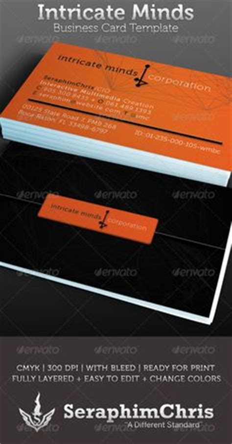 total changes business card template print templates on flyer template flyer