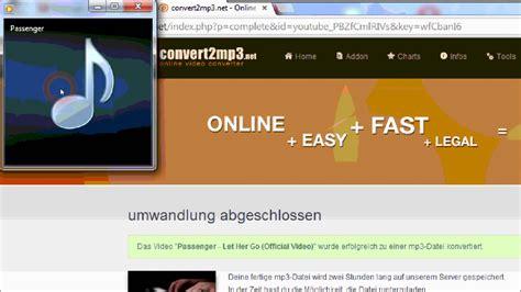 tutorial net youtube tutorial 001 convert2mp3 net youtube