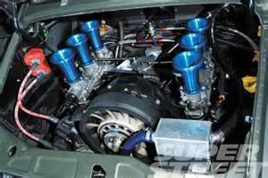 Porsche 911 Engine For Sale 1984 Porsche 911 930r 1986 Porsche 911 930 It S A