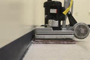 new floor care equipment floor sweepers floor scrubbers