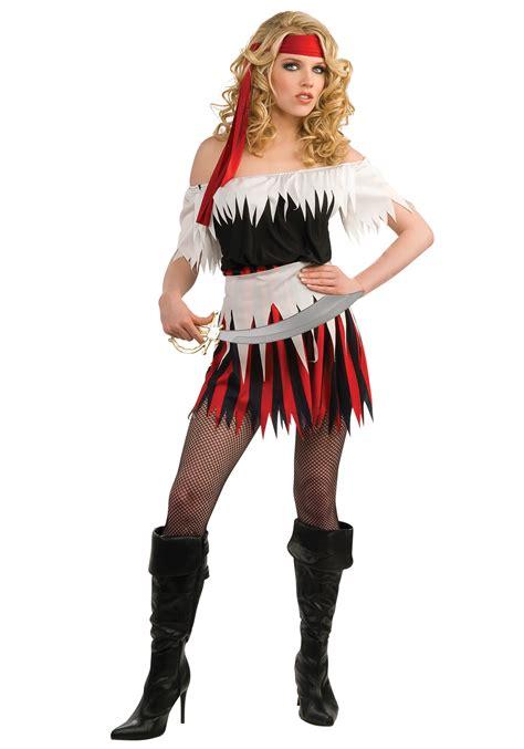 pirate costume s pirate costume