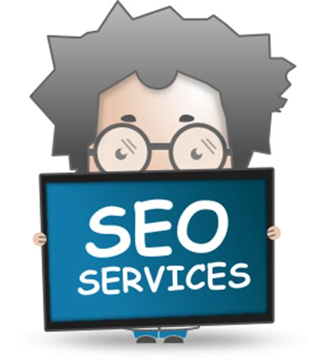 Seo Company 2 by Performance Based Seo Services Uk Search Engine