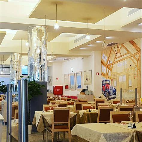 cafe ristorante ristorante al garage by italy caf 233