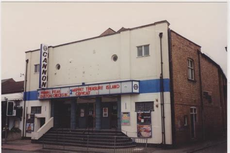 cannon watford in watford gb cinema treasures