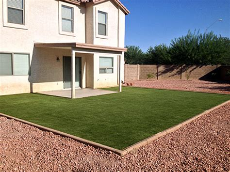 turf backyard cost artificial turf cost big stone gap virginia landscape