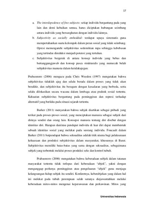 Wara Aninditari_Skripsi_Kriminologi, FISIP UI 2014