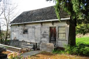 file olympia wa shack behind bigelow house 01 jpg