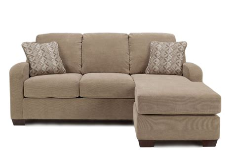 sofa with a chaise lounge sleeper sofa chaise lounge awesome sleeper sofa with