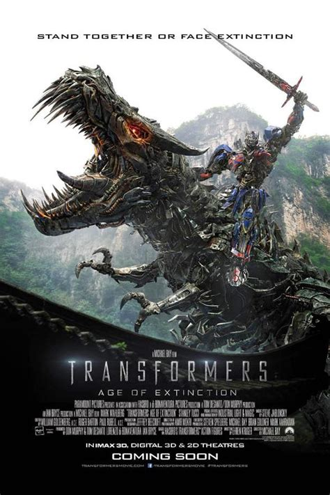 film dinosaur sub indo full movie transformers age of extinction 2014 hdts 720p