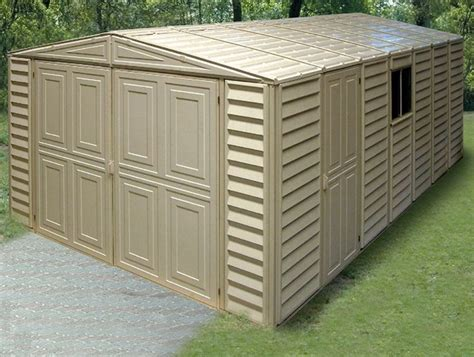 Plastic Garden Sheds Sydney by Garages And Sheds Sydney Storage Plastic Garages And