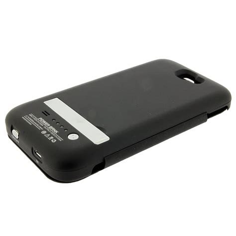 Charger Samsung Note 2 Langsung 4200mah external backup battery charger for samsung galaxy note 2 n7100