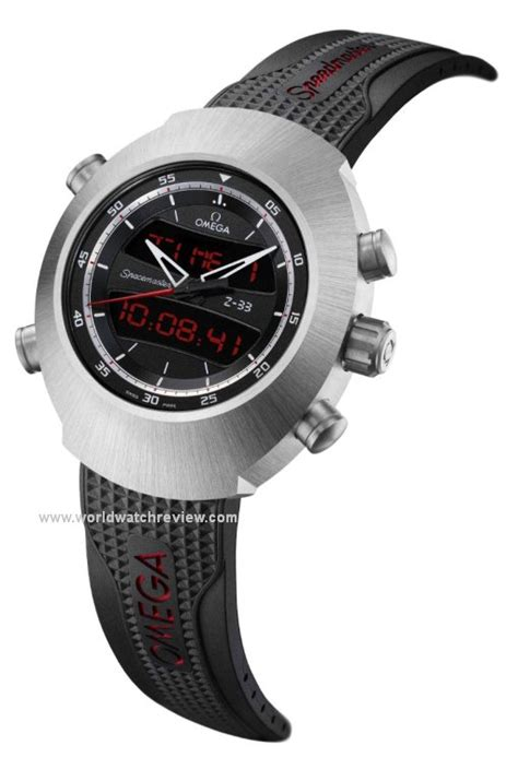 find a watches and win discount omega digital watches in