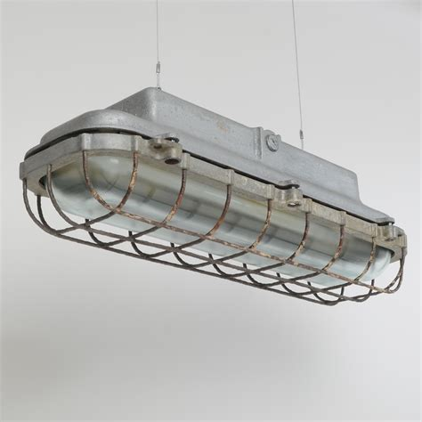 Commercial Suspended Fluorescent Light Fixtures Lighting Suspended Lighting Fixtures