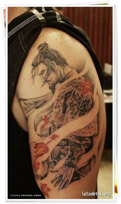 tattoo ali polso 55 originali fantastiche idee per tatuaggi giapponesi