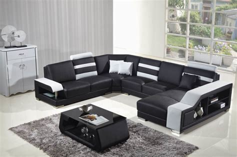 sofas u popular u sofa buy cheap u sofa lots from china u sofa