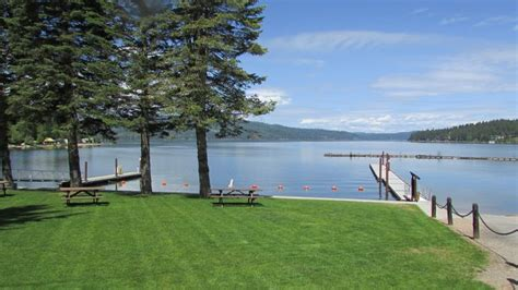 lake coeur d alene boat launches 69 best coeur d alene in the summertime is all about the
