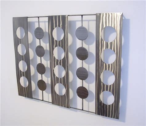 Bedroom Metal Wall Art ? Jen & Joes Design : Popular Metal