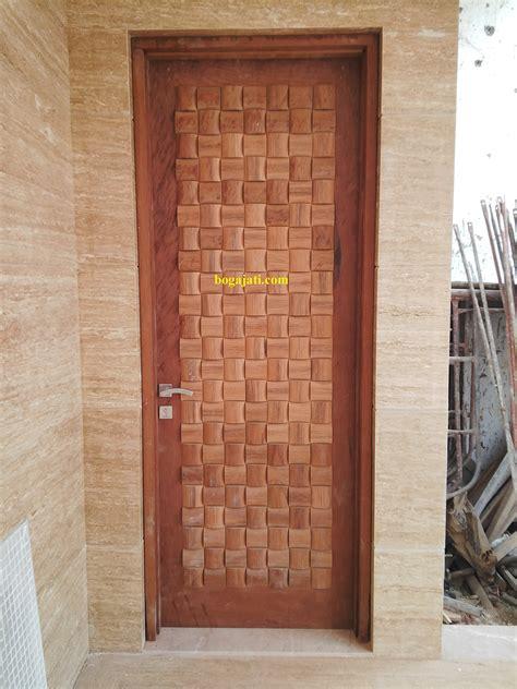 Akuarium Aquarium Besar Dari Kayu Kaca Ada Lemari Laci pintu kayu triplek berbagai macam furnitur kayu