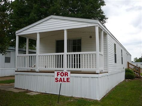 homes for sale jackson mississippi mobile home and rv park