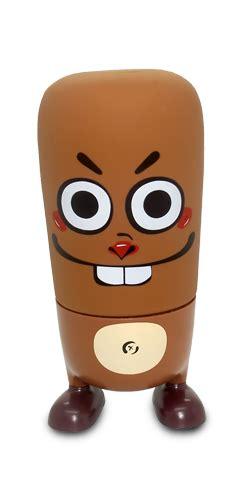 Botol Minum Karakter Minion Botol Minum Clio wins home appliances grosir alat rumah tangga termurah