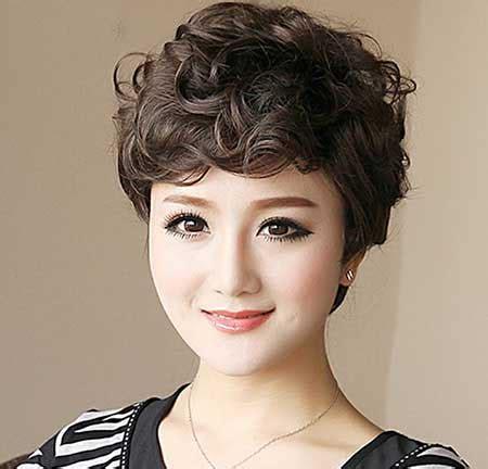 hairstyles medium hair 2014 20 best short curly hairstyles 2014 short hairstyles