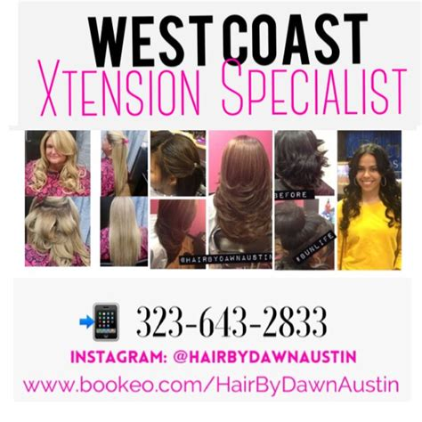 african american wig in san iego ca 21 best black women sew ins and weaves hairstyles images