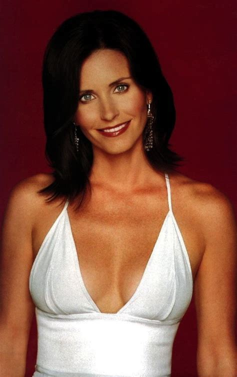 Courney Cox Gets by 228 Best Courteney Cox Images On Cox