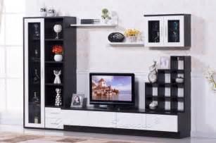 Modern Living Room Designs » Home Design 2017