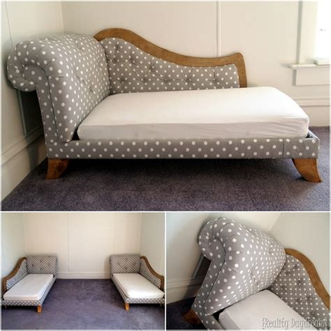 couch beds for girls little girls room reveal twin toddlers reality daydream