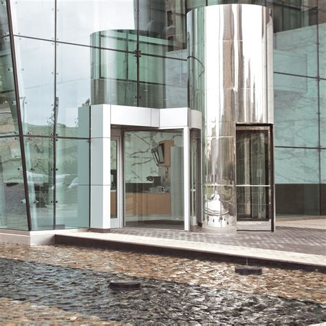 crane 3000 series revolving door limited only by your