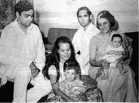biography of rajiv gandhi in hindi pdf sonia gandhi turns 69 here are 7 lesser known facts about