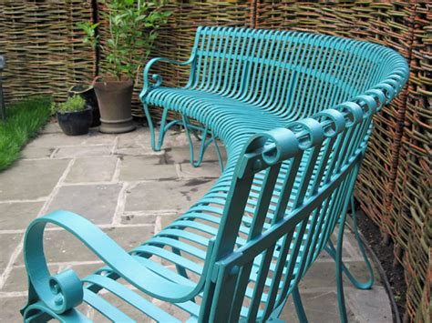 outdoor bench colors curved outdoor bench looks wonderful the homy design