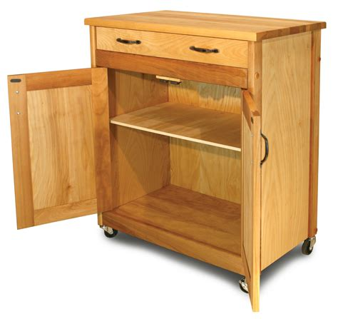 kitchen carts kitchen islands work tables and butcher butcher block kitchen cart work table randy gregory