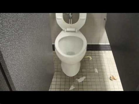 best buy bathroom dirty bathroom at best buy paducah ky youtube