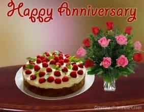 anniversary scraps anniversary wishes ecrads greetings