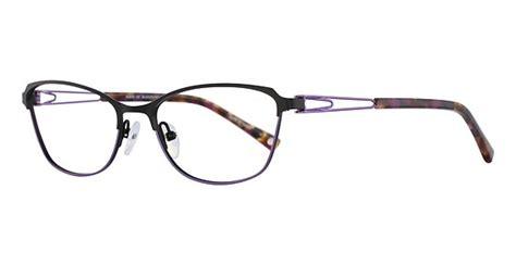 bulova hawk eyeglasses bulova authorized retailer