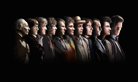 doctor who what just happened in doctor who the anniversary special