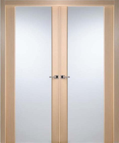 Modern Frosted Glass Interior Doors Modern Interior Bifold Doors Frosted Glass