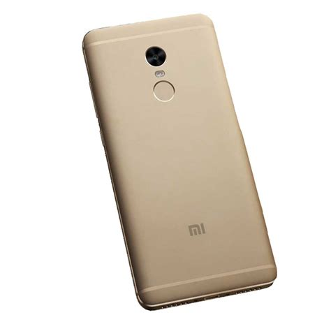 Vr Xiaomi Redmi Note 4 Xiaomi Redmi Note 4 In Nepal Buy Now At The Best Price