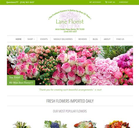 best florist best flower website flowers ideas for review
