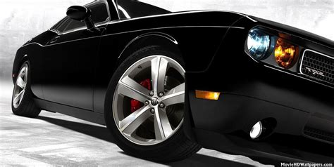 fast and furious cars wallpapers fast and furious cars wallpapers group 76