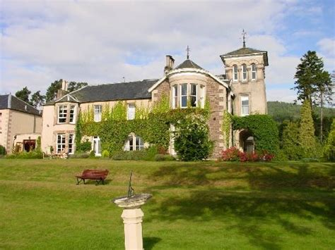 houses to buy in inverness loch ness country house hotel at dunain park 115 1 4 1 updated 2018 prices