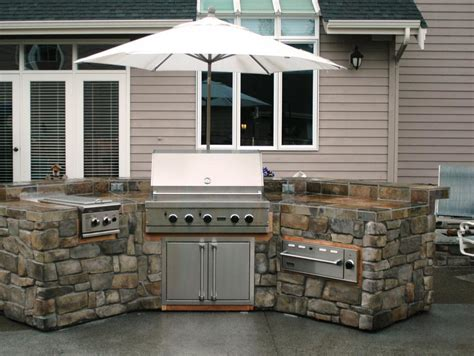 outdoor living concepts home design