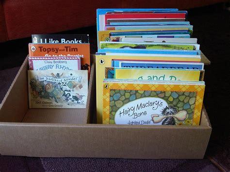 big book of little 1409569713 big book little book cardboard box edspire