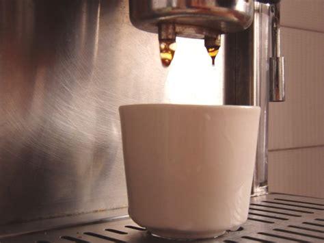 Jura Kaffeeautomat Entkalken jura kaffeevollautomat entkalken 187 das sollten sie wissen